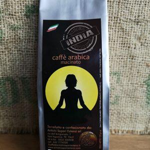 Caffè arabica monorigine